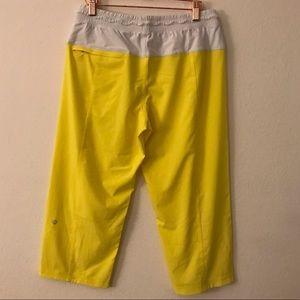 lululemon athletica Pants - Lululemon Step Lively Pants